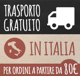 trasporto-gratuito