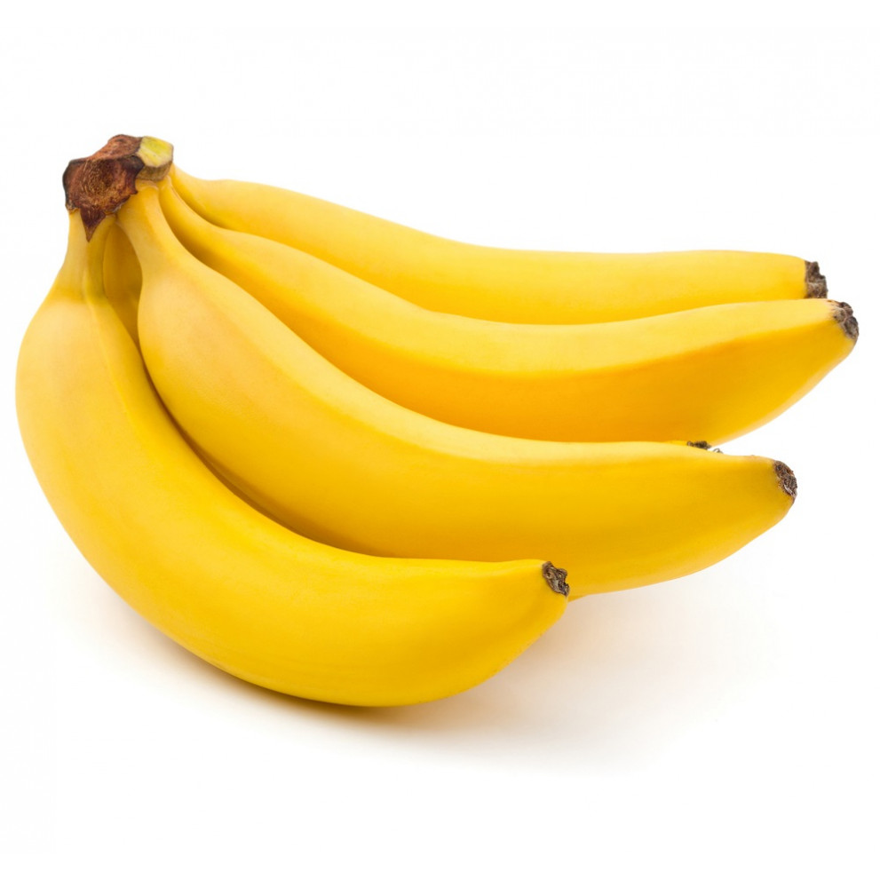 Banane Bio Equosolidali