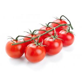 Pomodoro Ciliegino biologico