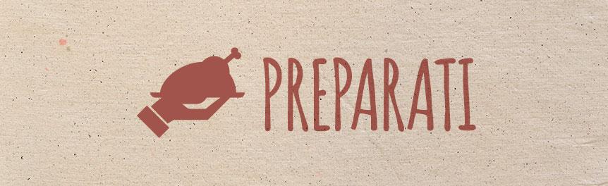 Preparati