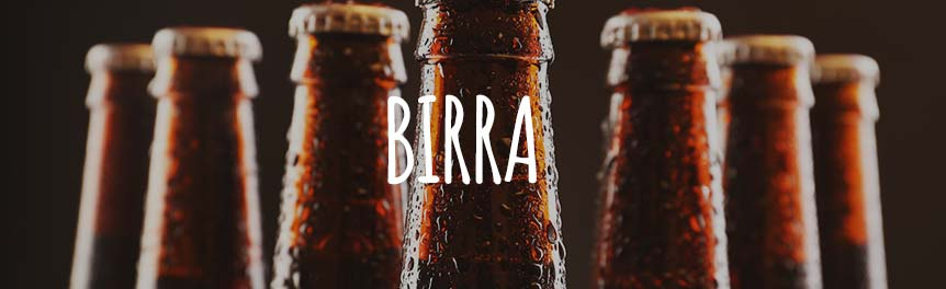 Birra