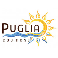 Puglia Cosmesi