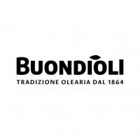 Antica Azienda Agricola Buondioli