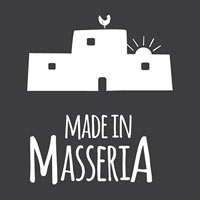 Made in Masseria