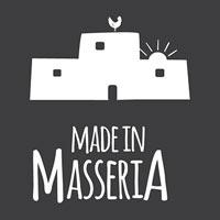 Made in Masseria