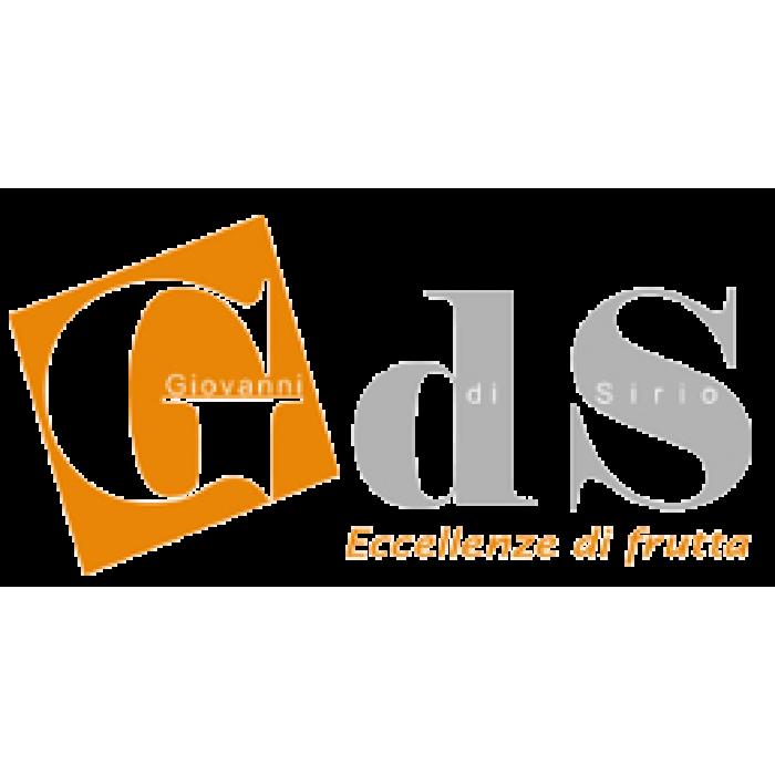 Confetture GdS