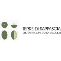 Terre di Sappascia