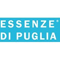 Essenze di Puglia