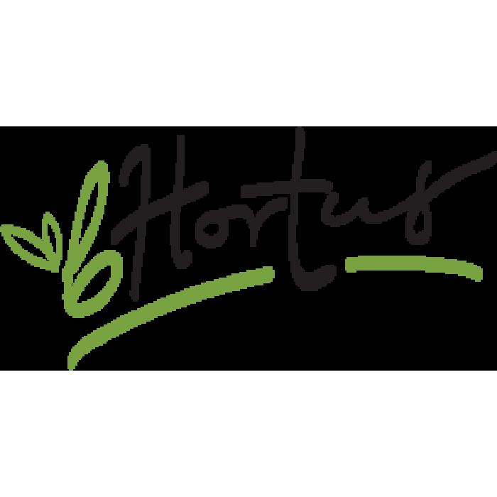 BHortus