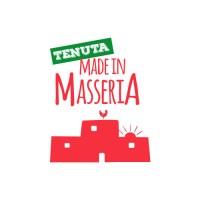 Tenute Made in Masseria