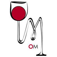 OM (In Vino Veritas)