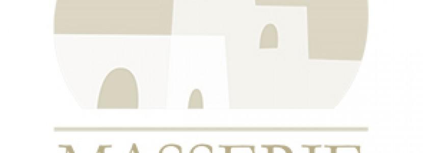 Bari / Coldiretti Puglia: nel 2015 sconti e promozioni