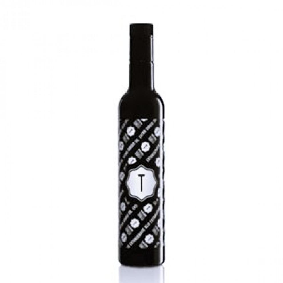 Olio Extra Vergine d'Oliva Tinelli in bottiglia