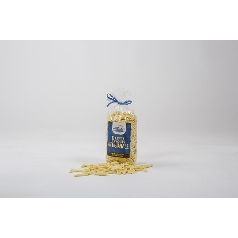 Capunti di semola di grano duro 500gr