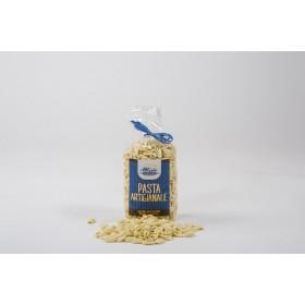 Cavatelli di grano arso 500gr