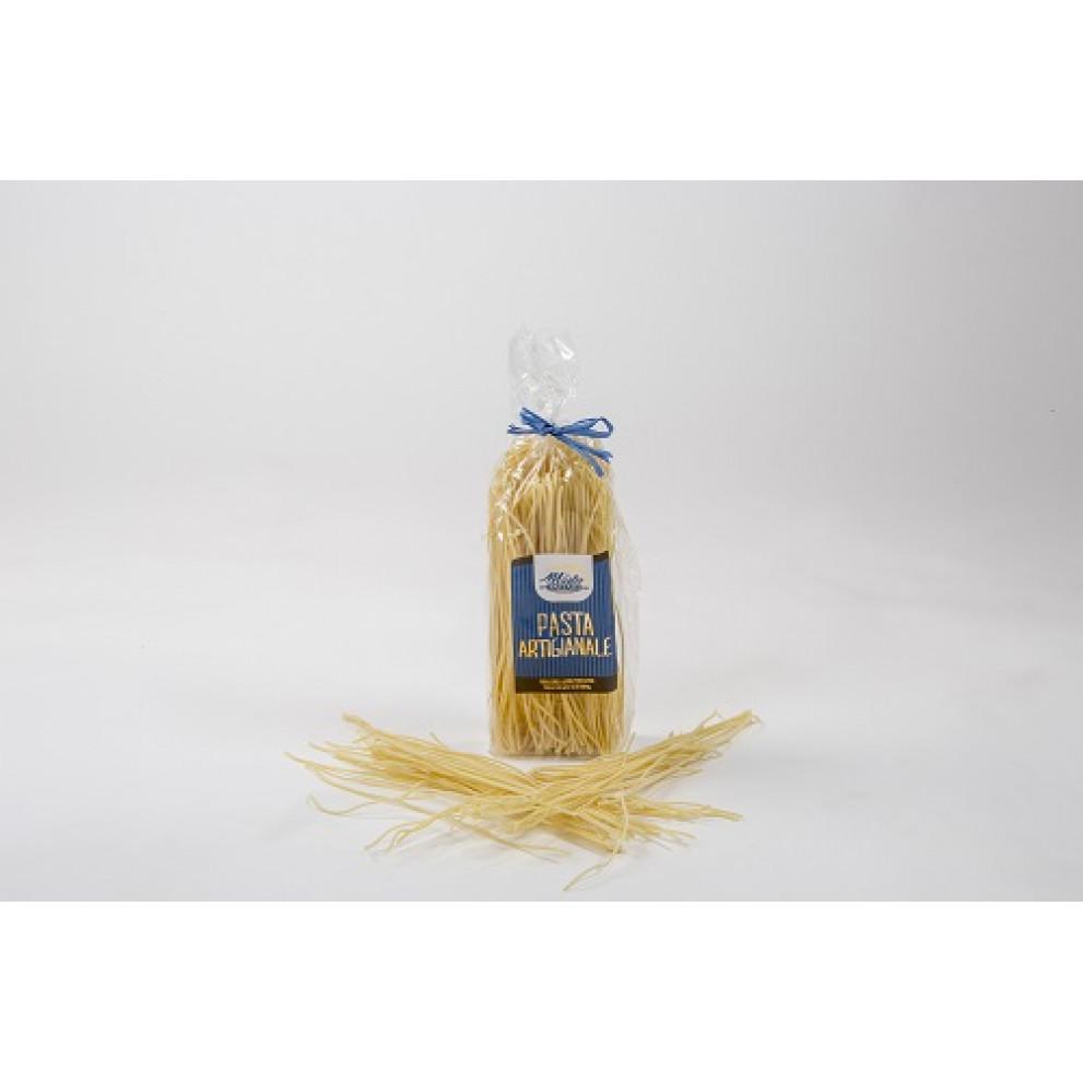 Spaghetti di semola di grano duro 250gr