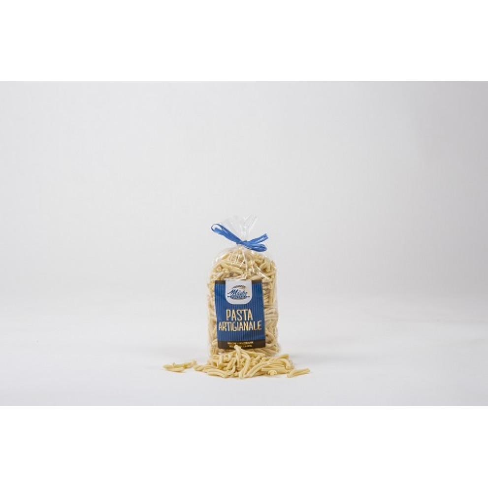 Strozzapreti di semola di grano duro 500gr