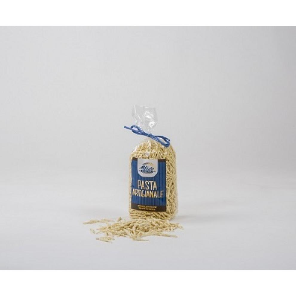 Trofie di semola di grano duro 500gr