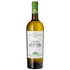 Blasi Chardonnay Salento IGP 75cl