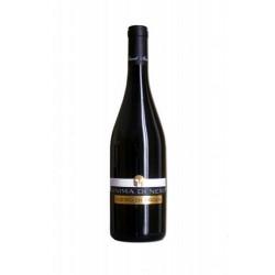 Anima di Nero Vino IGT Puglia Bio