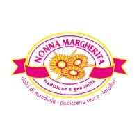 Nonna Margherita